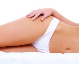 Chirurgia plastica dei genitali femminili